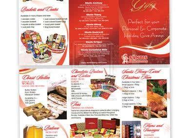 Santis-Christmas-Brochure 2010