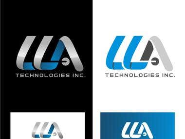 LLA Tech