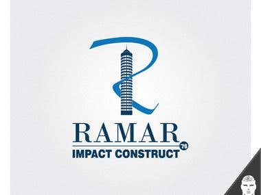 Ramar Logo