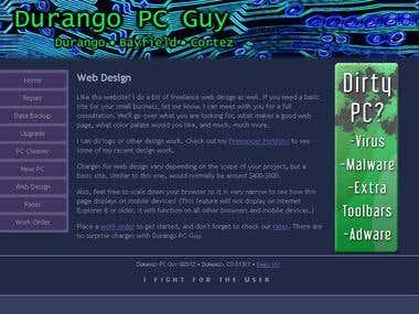www.durangopcguy.com