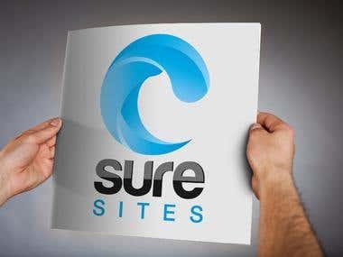 sure sites