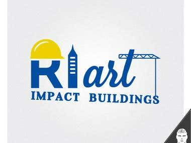 Riart Logo