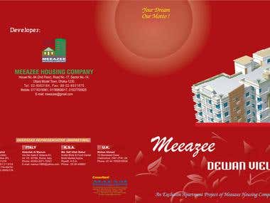 Meeazee Housing Company