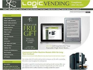 logicvending.co.uk