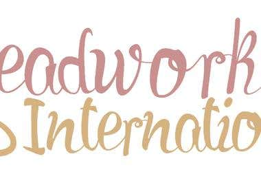 Breadworks International