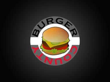 BurgerCounty-CrowdSPRING