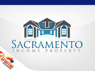 Real Estate Logos.