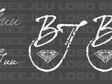BeeJuu - Sample