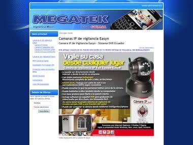 http://www.megatek-ecuador.com/