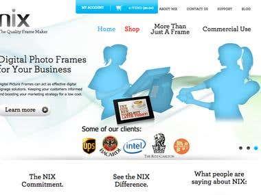 www.nix-digital.com/