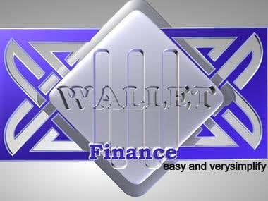Wallet Finance