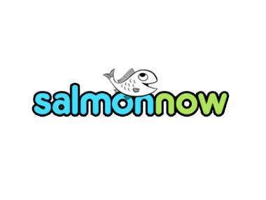 Salmon Now