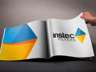 InstecFilter
