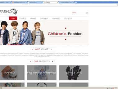 On-fashion.com