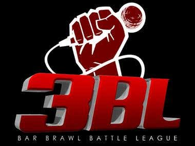 3BL BAR BATTLE LEAGUE