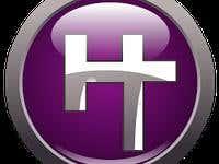 Htricks.com Logo