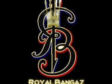 www.royalbangaz.com