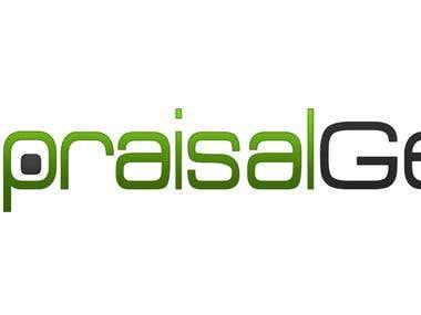Logo for AppraisalGeek.com