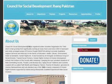 www.csd.org.pk