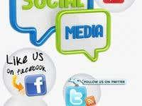 Social Media Promotion Service