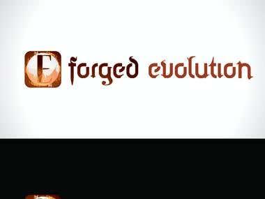 Forged Evolution