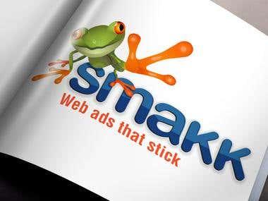 smakk logo