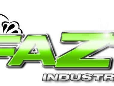 Fazt Industries