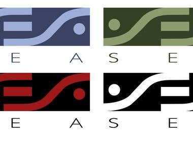 S.E.A. Logo