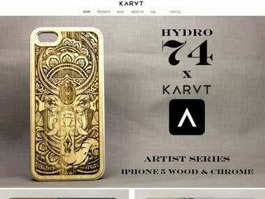 www.karvt.com/