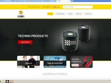 katrio.com