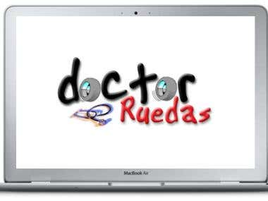 Doctor Ruedas