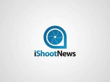 iShootNews