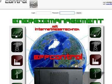 effcontrol.com