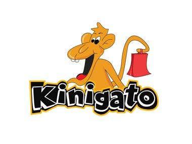 Logo of Kinigato Daily Deals