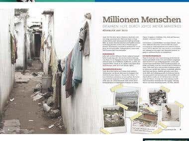EEl Magazine