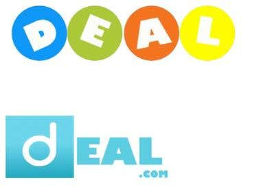 deal website icon