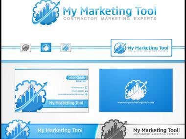 My Marketing Tools