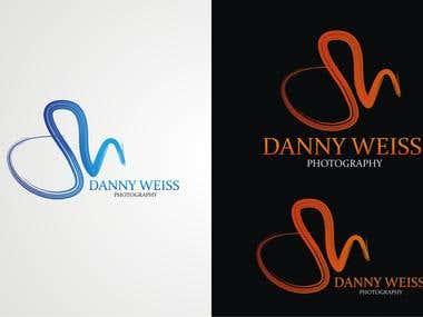 Danny Weiss