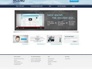Mclowd.com