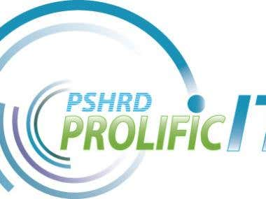 PSHRD Prolific IT