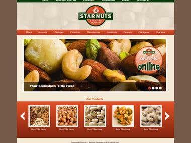www.starnuts.com