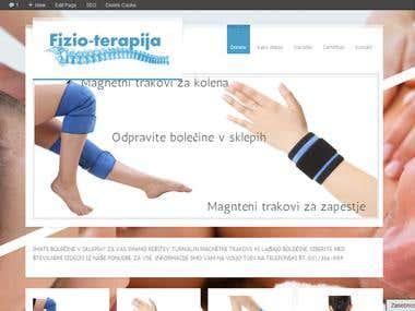 www.fizio-terapija.si