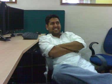 Ashrafi IT Hub