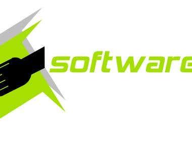 software.je