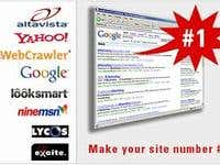 Best SEO Service Provider from New Delhi (India)
