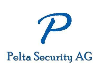 Pelta Security AG