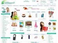 http://giftmall.timesindiana.com/