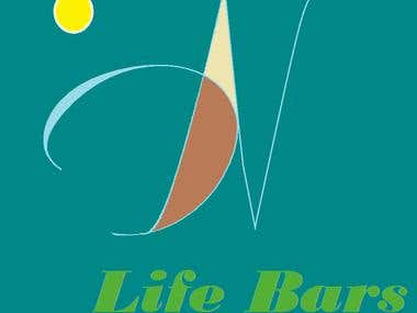 DNA Life Bars