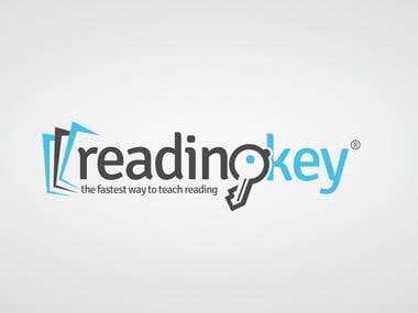 ReadingKey