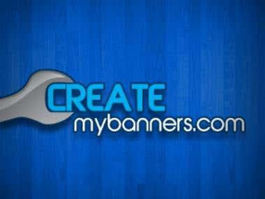 Banner App